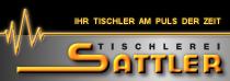 Logo_Sattler_v1